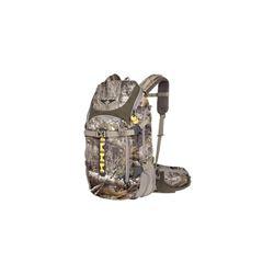 Tenzing Hunting Backpack