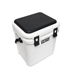 YETI Cooler, Chair and Cargo Box Package
