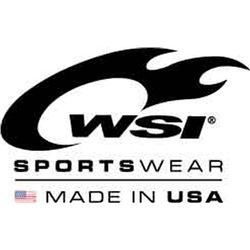 $600 Gift Certificate Towards Clothing at WSISPORTS.COM