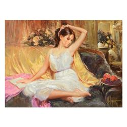 Beauty by Volegov, Vladimir