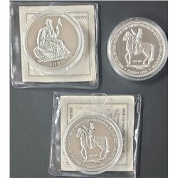 FAMOUS U.S. COINS by AMERICAN MINT