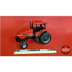 Diecast Toy : Case International 7120 (1:16 Scale)