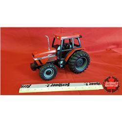 Diecast Toy : Case IH 5250 (50,000 Maximum 1996 Edition) (1:16 Scale)