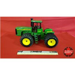 Diecast Toy : John Deere 9420 4wd (1:16 Scale)