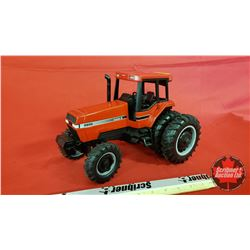 Diecast Toy : 1987 Case IH 8950 (1997 Collectors Edition Case IH Magnum Tractor) (1:16 Scale)