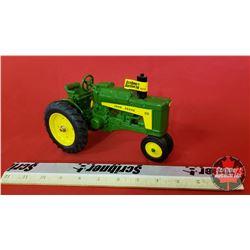 Diecast Toy : John Deere 630 (1:16 Scale)