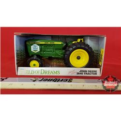 "Diecast Toy : John Deere 2640 ""Field of Dreams"" Special Edition 1990 - Dyersville, Iowa (1:16 Scale)"