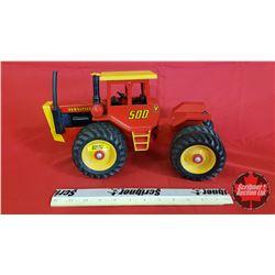 Diecast Toy : Versatile 500 4wd (1:16 Scale)
