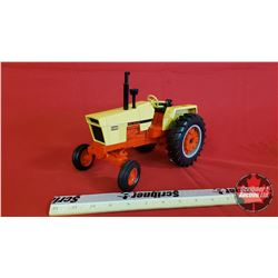 Diecast Toy : Case 1070 Agri King 1996 (1:16 Scale)