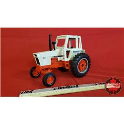Diecast Toy : Case 970 Agri King 1996 (1:16 Scale)