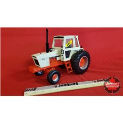 Diecast Toy : Case 1270 Agri King - Dealer Edition (1:16 Scale)