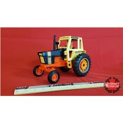 """Diecast Toy : Case 970 Agri King - Demonstrator """"160th Anniversary"""" 1996  (1:16 Scale)"""