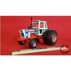 Diecast Toy : Case Spirit of '76 Agri King 2005 (1:16 Scale) 22nd Anniversary