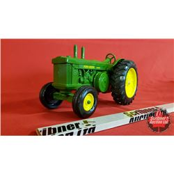 Diecast Toy : John Deere R Diesel (1:16 Scale)
