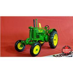 Diecast Toy : John Deere BW (1:16 Scale)