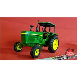 Diecast Toy : John Deere 4230 (1:16 Scale) 1999 Collector Edition