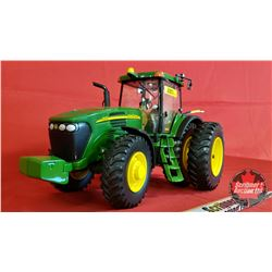 Diecast Toy : John Deere 7920 (1:16 Scale) 2003 Edition