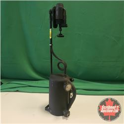 Large Blow Torch