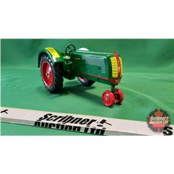 Diecast Toy : Oliver 70 Row Crop Tractor (1:16 Scale)