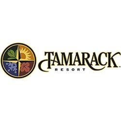 Tamarack Resort's Elite Family All Season Boundless Pass - Value $1500