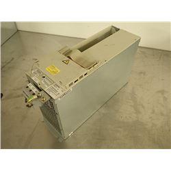 Siemens Simodrive LT-Modul INT. 108A, M/N: 6SN1123-1AA00-0LA1