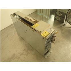 Siemens Simodrive LT-Modul INT. 2x50A, M/N: 6SN1123-1AB00-0CA3