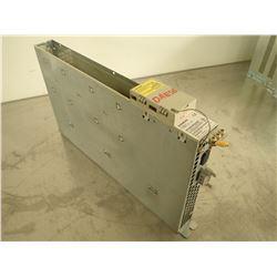 Siemens Simodrive LT-Modul INT. 25A, M/N: 6SN1123-1AA00-0BA1