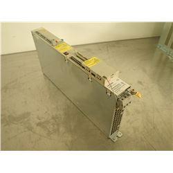 Siemens Simodrive UEB-Modul INT/EXT., M/N: 6SN1112-1AC01-0AA1