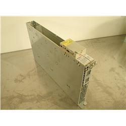 Siemens Simodrive LT-Modul INT. 2x25A, M/N: 6SN1123-1AB00-0BA1