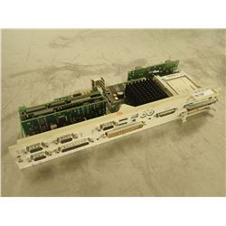 Siemens Sinumerik 840D/DE OHNE System Software Board, M/N: 6FC5357-0BB22-0AE0