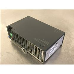 SIEMENS 6EP1437-2BA00 SITOP POWER SUPPLY