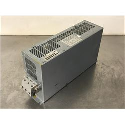 SIEMENS 6SL 3000-0BE23-6AA0 LINE FILTER