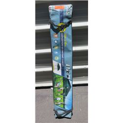 Quik Shade 10'x10' Expedition 100 Instant Canopy Tent in Pkg