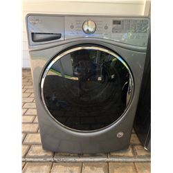 Whirlpool Model WFW92HEFCO Washer