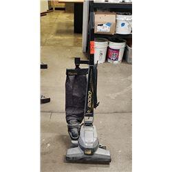 Kirby G2000 Vacuum Cleaner