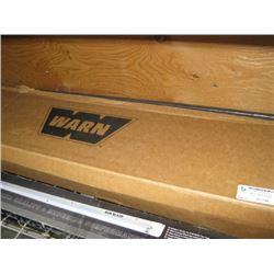 WARN 80148 LIGHTBAR KIT