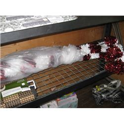 5PC LARGE INDOOR CANDY CANE
