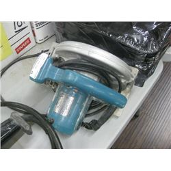 MAKITA SKILL SAW