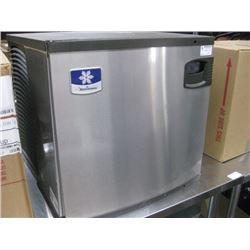 MANITOWOC I-ID322-A ICE MACHINE HEAD