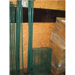24 X 18 INCH WIRE RACK