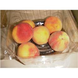 photo par LangdonArt de pèches - LangdonArt photo of peaches