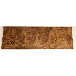 Tapestry - Vintage!  (109485)