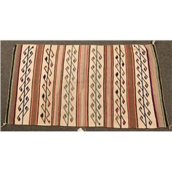 Navajo Weaving  (122245)