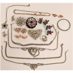 Sparkle Plenty Jewelry  (121208)