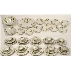 Royal Jackson Fine China  (122752)