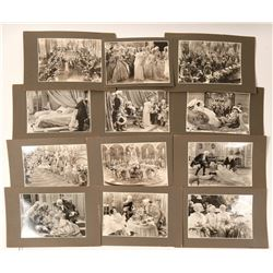 Madame Dubarry Storyboard Movie Photos  (101768)