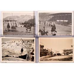 Sun Valley RPCs,  (119962)