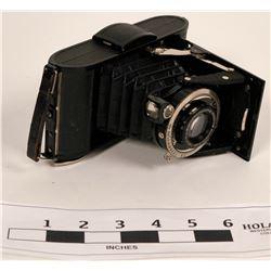 Voigtlander Bessa Camera  (121274)