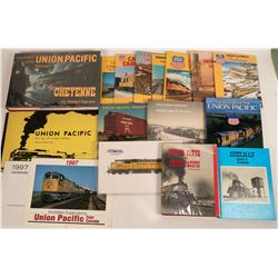 Union Pacific RR Research Library  (122738)