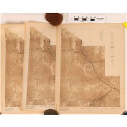 Mohave Desert water-supply maps of 1921  (120610)